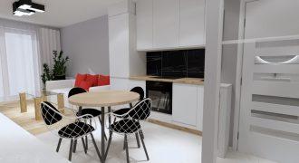 Bez PCC! 2 komfortowe pokoje na Antoniuku wysoki standard!
