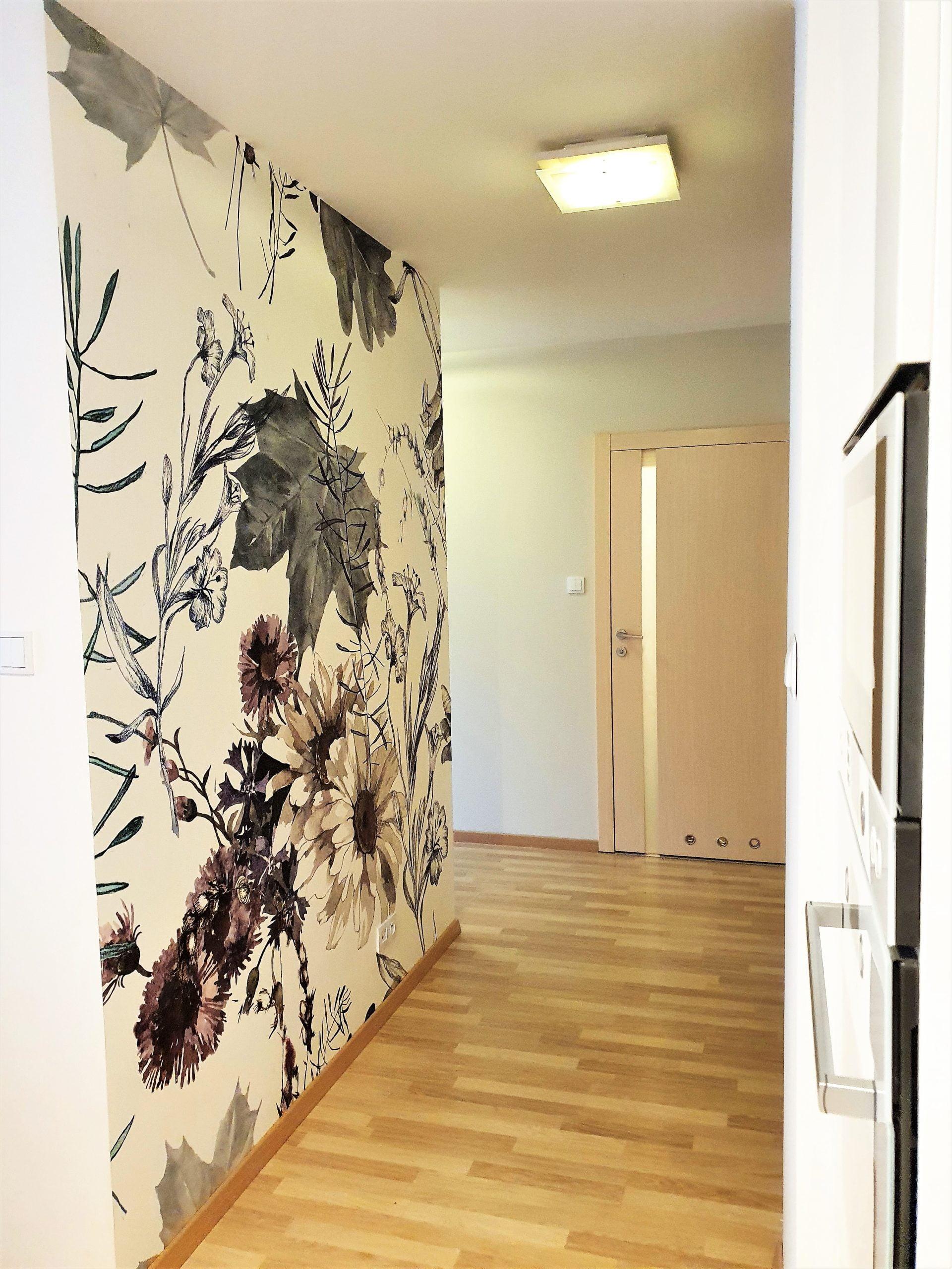 Bojary – Komfortowy 3 pokojowy 68m apartament, winda, garaż i duża piwnica.